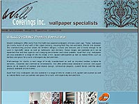 Graphic Design by websitedesignmagic.co.za