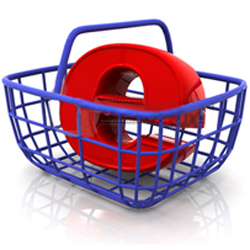 e-Commerce & Shopping Cart Solutions